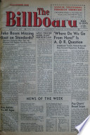 12. Aug. 1957