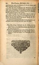 Seite 86