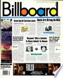 27. März 1999