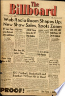 13. Jan. 1951