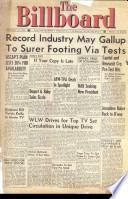 10. Febr. 1951