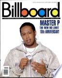 16. März 2002