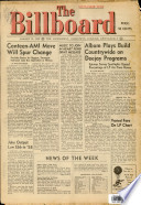 19. Jan. 1959
