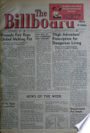 11. Nov. 1957