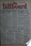 8. Sept. 1956