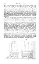 Seite 362