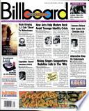 16. Juli 1994