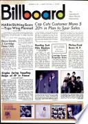 16. Sept. 1967