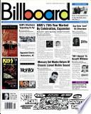 16. März 1996