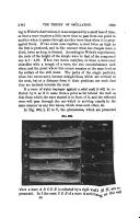 Seite 1089