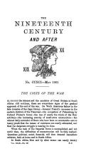 Seite 729