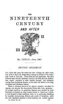 Seite 901