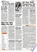 20. Apr. 1963