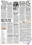 20. Apr. 1963
