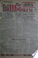 26. Aug. 1957