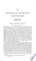 März 1879
