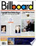 29. Juni 2002