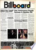 22. Juni 1974
