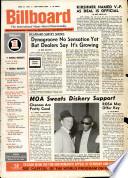 27. Apr. 1963