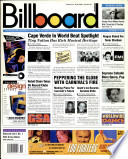 18. Nov. 1995