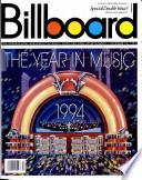 24. Dez. 1994
