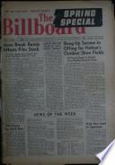 7. Apr. 1956