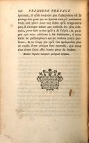 Seite 296