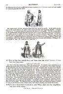 Seite 52