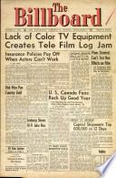 3. Okt. 1953