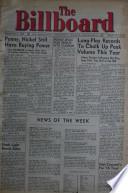 3. Dez. 1955