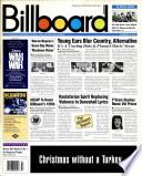 19. Nov. 1994