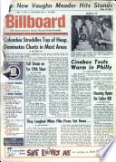 11. Mai 1963