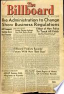 15. Nov. 1952