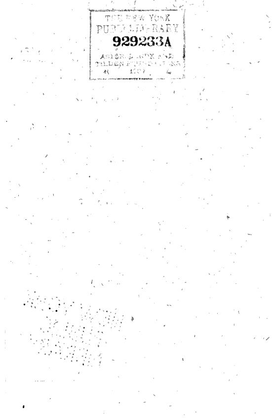 [ocr errors][merged small][ocr errors][ocr errors][ocr errors][ocr errors][ocr errors][merged small][graphic]