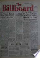 12. Dez. 1960