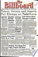 7. Nov. 1953
