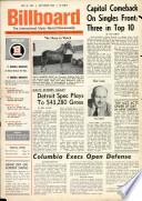 18. Mai 1963