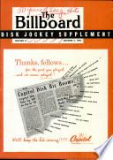 2. Okt. 1948