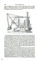 Seite 324