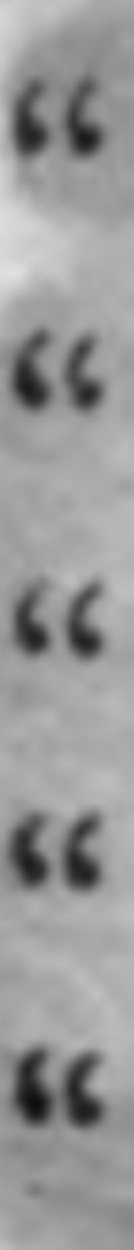 [ocr errors][ocr errors]