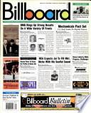 2. Aug. 1997