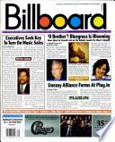 20. Juli 2002