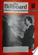 8. Jan. 1949