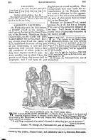 Seite 991