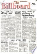 22. Dez. 1958
