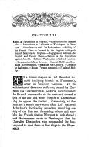Seite 297