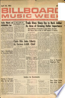 24. Apr. 1961