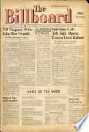 4. Nov. 1957