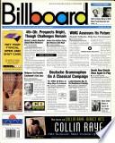 30. Aug. 1997