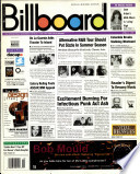 13. Apr. 1996